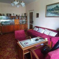2 izbový byt, Piešťany, 52 m², Pôvodný stav