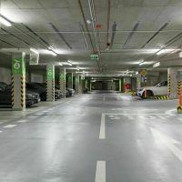 Garáž, Bratislava-Ružinov, Novostavba