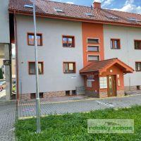 5 a viac izbový byt, Púchov, 166 m², Novostavba