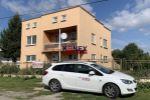 Rodinný dom - Malčice - Fotografia 2