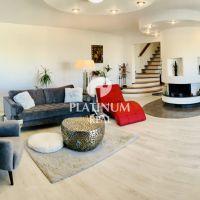 4 izbový byt, Bratislava-Staré Mesto, 210 m², Novostavba