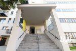 2 izbový byt - Trenčín - Fotografia 26
