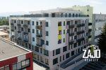 2 izbový byt - Trenčín - Fotografia 27