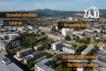 2 izbový byt - Trenčín - Fotografia 30