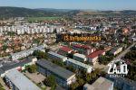 2 izbový byt - Trenčín - Fotografia 31