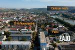 2 izbový byt - Trenčín - Fotografia 32