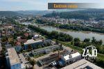 2 izbový byt - Trenčín - Fotografia 33