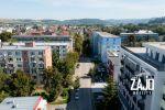 2 izbový byt - Trenčín - Fotografia 34