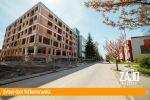 2 izbový byt - Trenčín - Fotografia 35