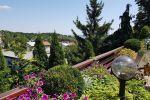 Rodinný dom - Bratislava-Nové Mesto - Fotografia 17