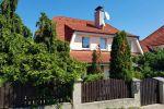 Rodinný dom - Bratislava-Nové Mesto - Fotografia 2