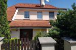 Rodinný dom - Bratislava-Nové Mesto - Fotografia 3