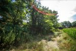 rekreačný pozemok - Bátorová - Fotografia 5