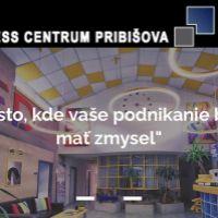 Iné prevádzkové priestory, Bratislava-Karlova Ves, Pôvodný stav
