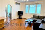 2 izbový byt - Bratislava-Ružinov - Fotografia 3