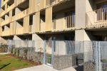 2 izbový byt - Bratislava-Lamač - Fotografia 13