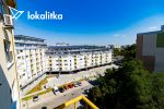 3 izbový byt - Bratislava-Ružinov - Fotografia 19