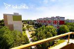 3 izbový byt - Bratislava-Ružinov - Fotografia 20