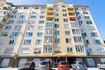 3 izbový byt - Bratislava-Ružinov - Fotografia 26