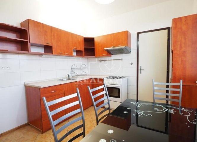 2 izbový byt - Nitra - Fotografia 1