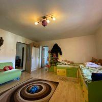 Rodinný dom, Hrochoť, 125 m², Pôvodný stav