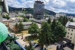 1 izbový byt - Považská Bystrica - Fotografia 10