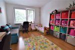 3 izbový byt - Vrútky - Fotografia 5