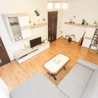 2 izbový byt, Trenčín, 45 m², Čiastočná rekonštrukcia
