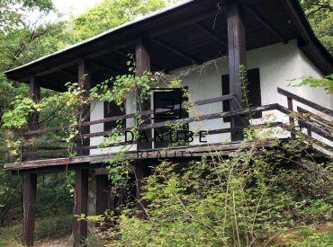 Predaj chaty v pôvodnom stave v Modre-Harmónii, okres Pezinok.