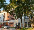 Novostavba Tilia - 2-izbový apartmán 52m2, Sĺňava-Banka-Piešťany
