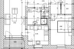 2 izbový byt - Piešťany - Fotografia 20