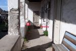 Vidiecky dom - Demandice - Fotografia 3