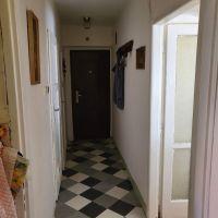 2 izbový byt, Komárno, Kompletná rekonštrukcia