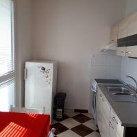 1 izbový byt, Bratislava-Petržalka, 40 m², Kompletná rekonštrukcia