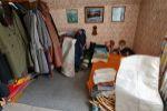 Rodinný dom - Čadca - Fotografia 10