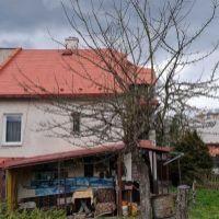 Rodinný dom, Čadca, 250 m², Pôvodný stav