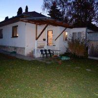 Rodinný dom, Levice, 120 m², Kompletná rekonštrukcia