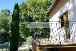 Rodinný dom - Píla - Fotografia 2