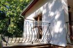 Rodinný dom - Píla - Fotografia 3