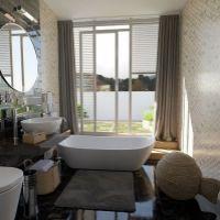 5 a viac izbový byt, Nitra, 138.28 m², Vo výstavbe