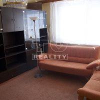 3 izbový byt, Martin, 65.43 m², Pôvodný stav
