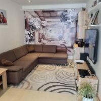 3 izbový byt, Malacky, 94 m², Novostavba