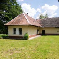 Rodinný dom, Horná Ves, 90 m², Pôvodný stav