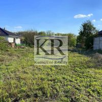 Pre rodinné domy, Trnovec nad Váhom, 1445 m²