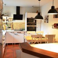 4 izbový byt, Spišská Belá, 167 m², Pôvodný stav