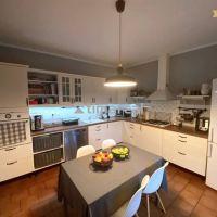 Rodinný dom, Zvončín, 160 m², Kompletná rekonštrukcia