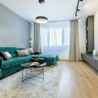 3 izbový byt, Košice-Sídlisko KVP, 72 m², Kompletná rekonštrukcia