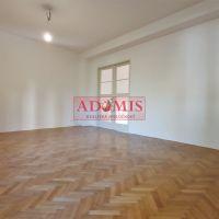 3 izbový byt, Košice-Staré Mesto, 96 m², Kompletná rekonštrukcia