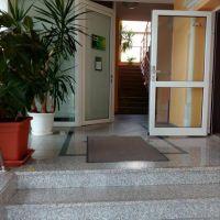 Kancelárie, Trnava, 10 m², Kompletná rekonštrukcia