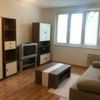 2 izbový byt, Nitra, 56 m², Čiastočná rekonštrukcia